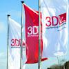 DREI-D | Marketing-Logistik