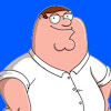 Peter Griffin ITA
