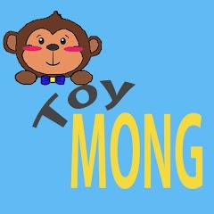 Toymong tv 토이몽TV Channel
