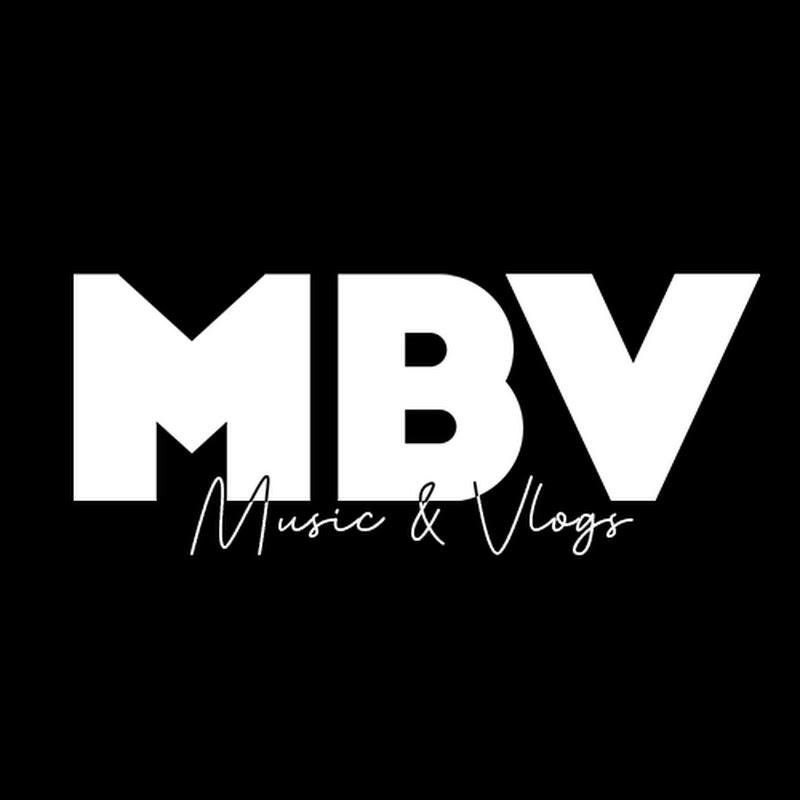 Mattybvlogs YouTube channel image
