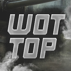 Top Replays World of Tanks