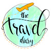 The Travel Diary NL