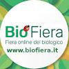 Vivere Sostenibile Bio Fiera
