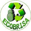 ▶Ecobrisa Manualidades con Reciclaje