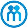 NSM Training & Consultancy (NSMTC)
