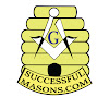 Successful Masons