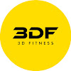3D FITNESS s.r.o.
