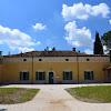 Museo Archelogico Alto Mantovano Cavriana