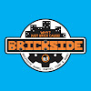The Brickside