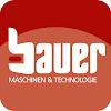 Bauer Maschinen und Technologie