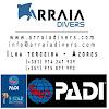 Arraia Divers - youtube