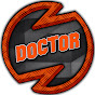 Doctor ᴮᴿ