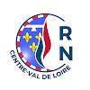 Rassemblement National Région Centre-Val de Loire