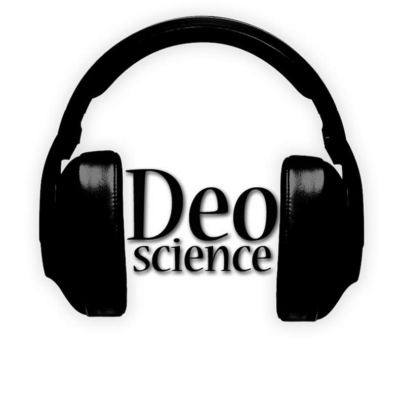 Deoscience (deoscience)