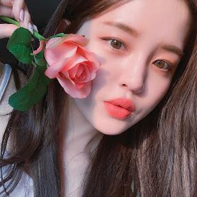 연우 Yeonwoo