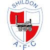 Shildon AFC TV