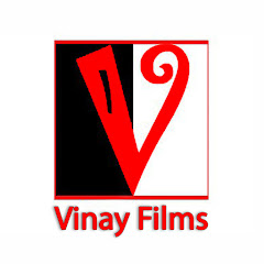 The Event Celebration
