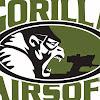 GorillaAirsoftTV