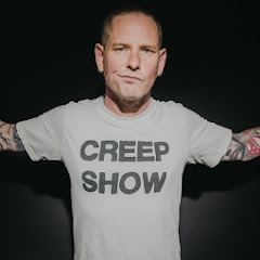 Corey Taylor Net Worth