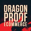 Dragon Proof