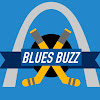 Blues Buzz