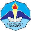 PRODISTIK SMAN 1 NGRAMBE