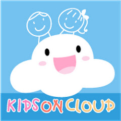 KidsOnCloud Net Worth