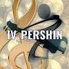 Pershin IV
