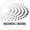 womenandwork
