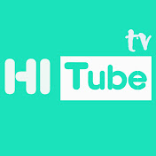 Hitube tv