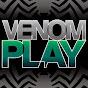 Venom Play