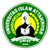 Universitas Islam Attahiriyah