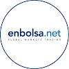 EnBolsa