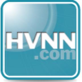 Hudson Valley News Network - YouTube