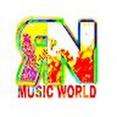 R N MUSIC WORLD