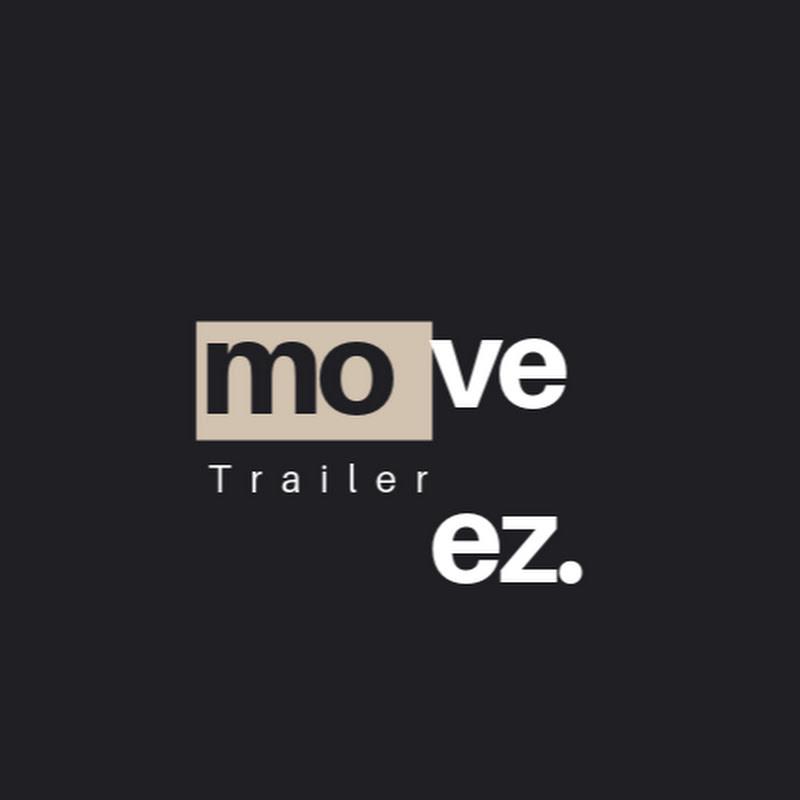 Moveez Trailer (moveez-trailer)