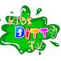 kiddy Ditty Tv