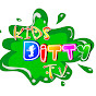 Kids Ditty Tv