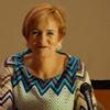 Edith Rivas Pérez - Centro Global 2