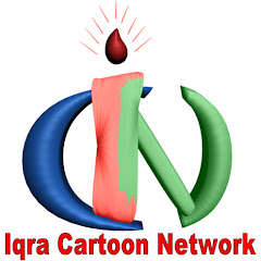 IQRA CARTOON Net Worth