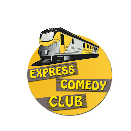 Express Comedy Club