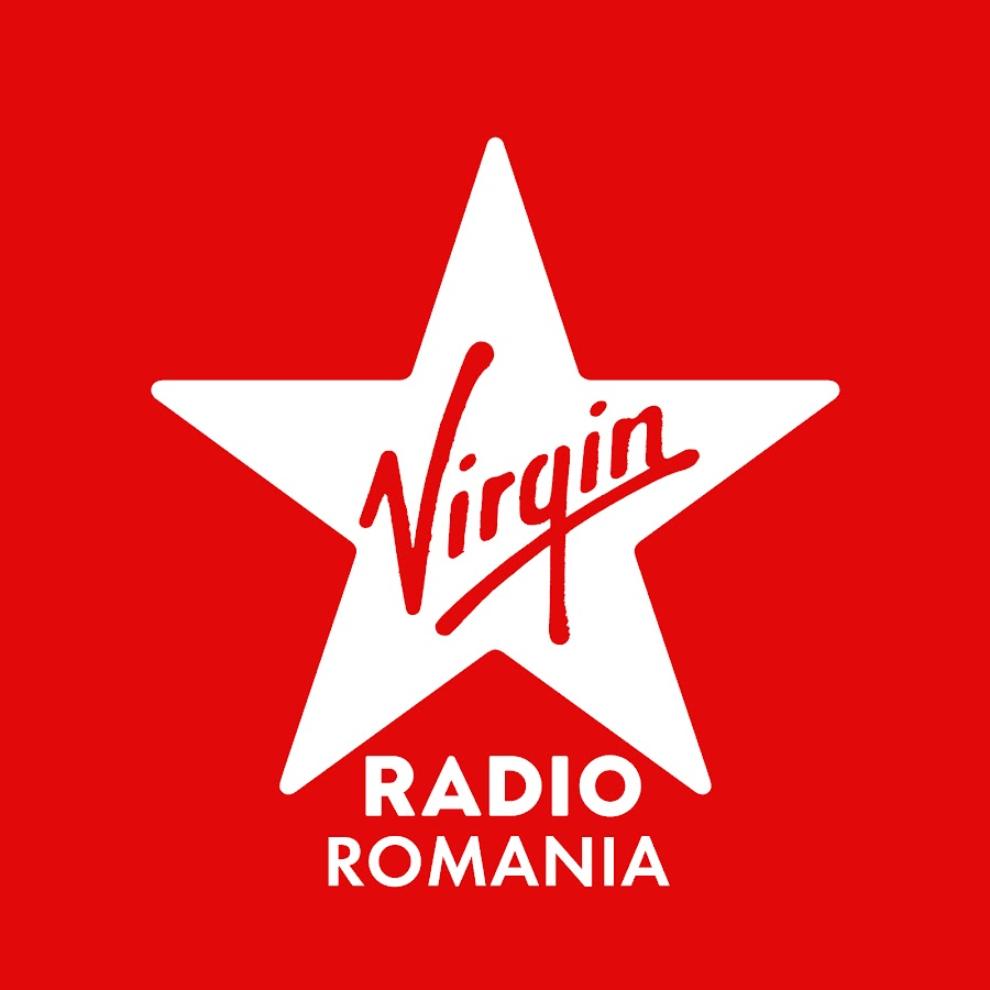 Virgin Radio Romania - YouTube