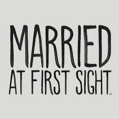 Married At First Sight Unfiltered