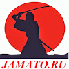 JAMATO.RU