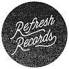 Refresh Records