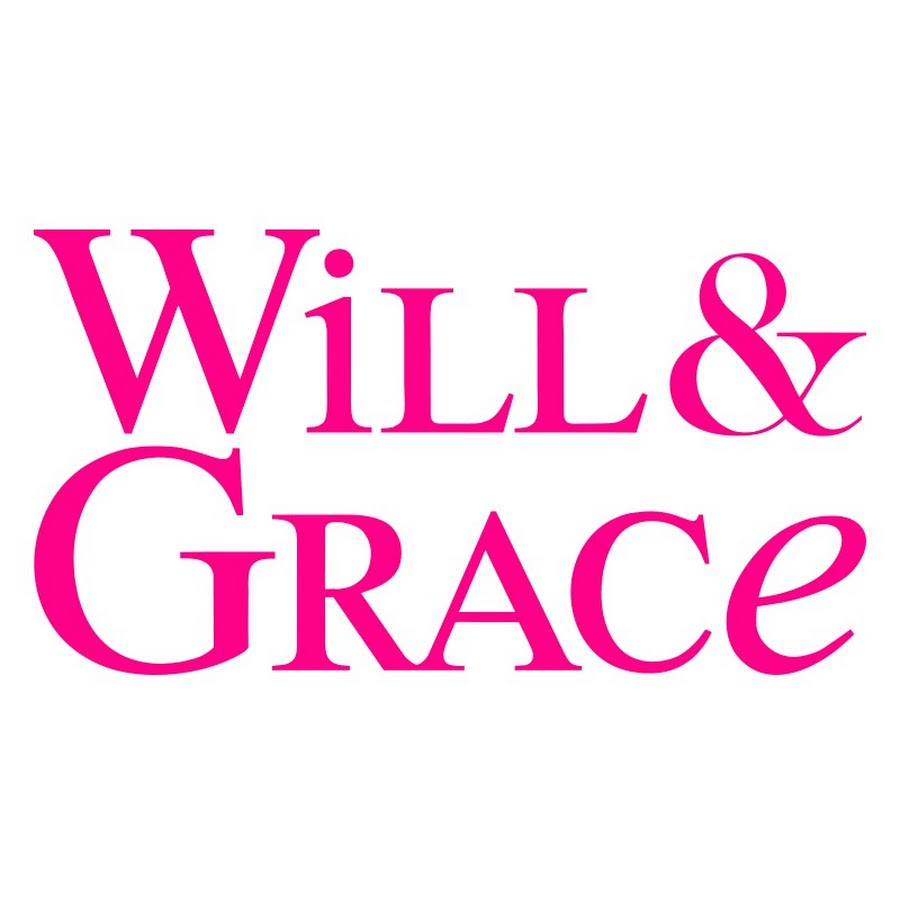 Will & Grace - YouTube