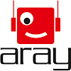Արայ / Aray Armenia