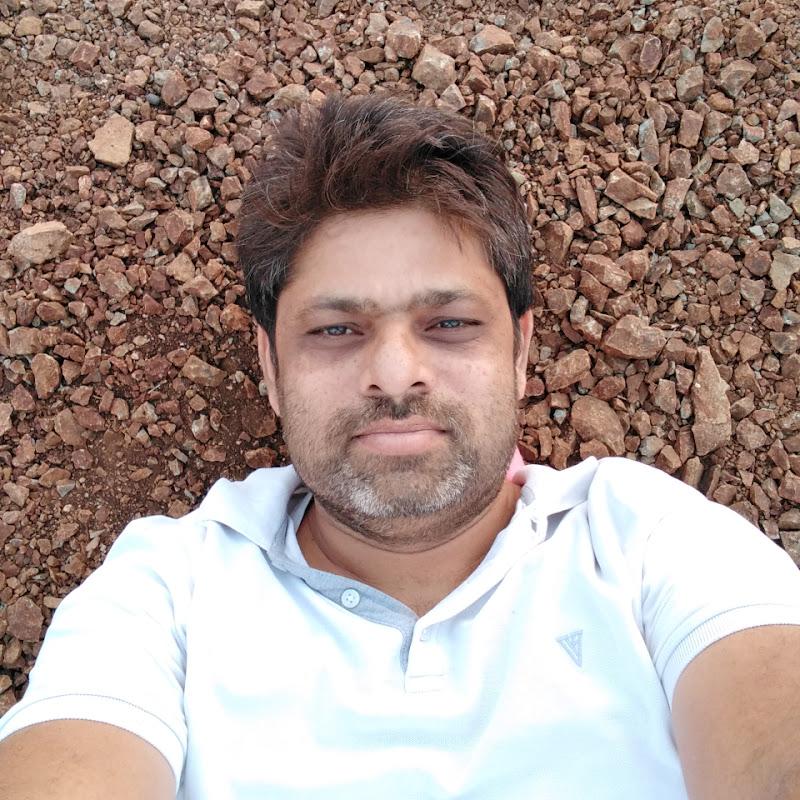 Rahul Gangurde