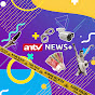 ANTV News Plus