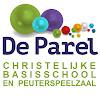 PCB De Parel